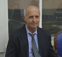 VEREADOR FRANCISCO DE ASSIS MIRANDA ANDRADE – Chiquinho AndradeEleito pelo Partido da Social Democracia Brasileira - PSDB