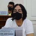 Ocorreu, no dia 25 de Agosto, mais uma Sessão Legislativa Ordinária
