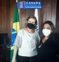 Superintendência Federal de Agricultura do Estado do Rio de Janeiro