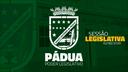 Sessão Legislativa dia 02 de Março