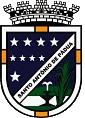 Câmara de Santo Antônio de Pádua - RJ